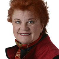 Sheree Bollinger
